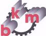 bkm_Logo_91x73