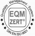ISO_Zert